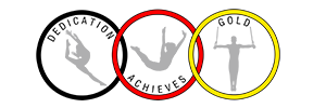 DAG logo small