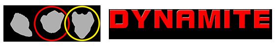 Dynamite Academy
